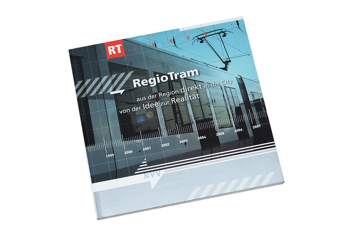NVV_RegioTram_Festschrift1.png