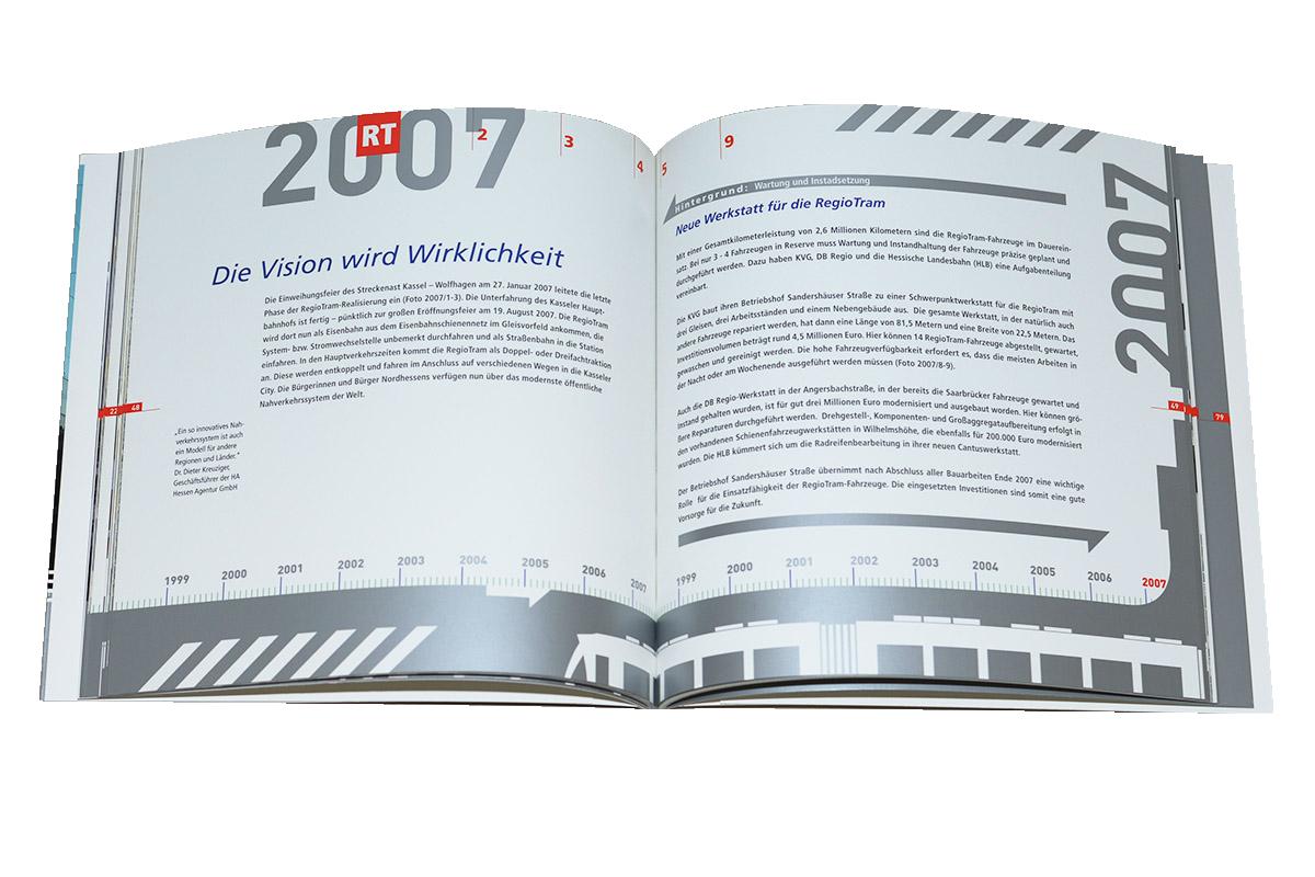 NVV_RegioTram_Festschrift3.png